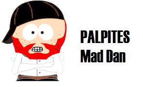 MadDanPalpites