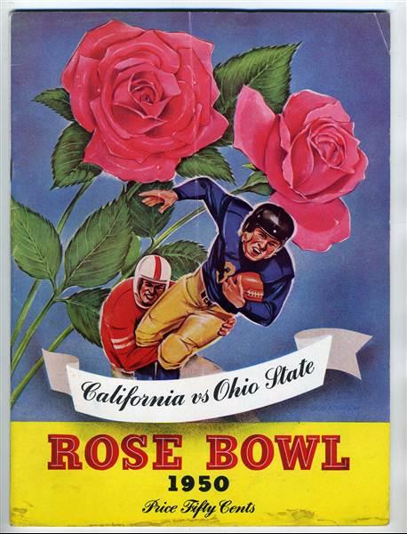 rose-bowl-1950