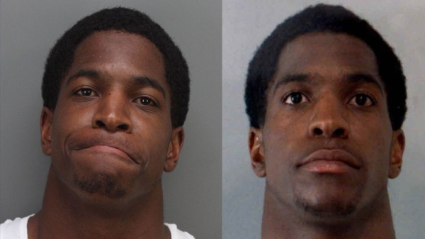 titus-young-riverside-jail-mugs