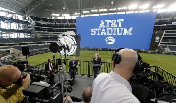 Cowboys-Stadium-At&T