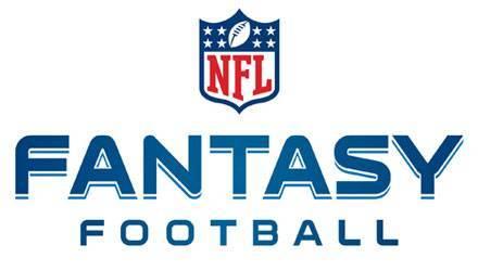 Aprenda a jogar Fantasy Football – Diário NFL dfe9535b771