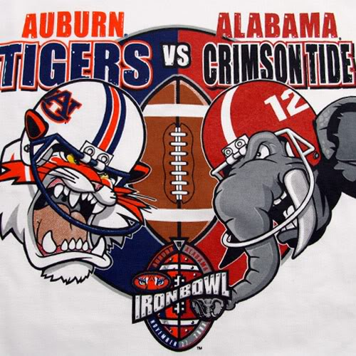 ironbowl1-Iron-Bowl-image