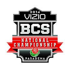BCS_Logo2014