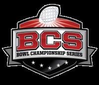 Bcs_logo_2010 (1)