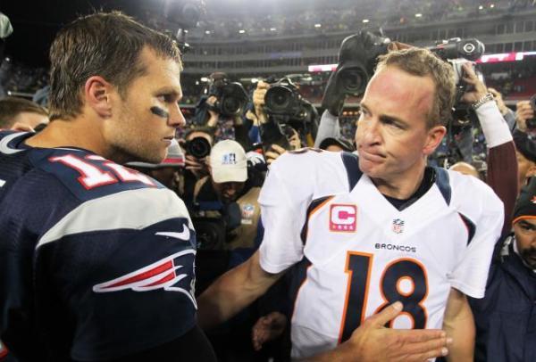 Brady-v-Manning1
