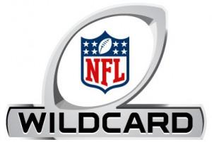 wildcard-logo-300x202