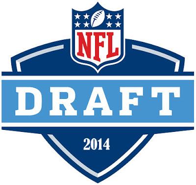 Draft-2014