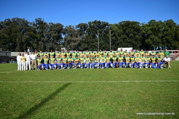 BrasilOncas2014
