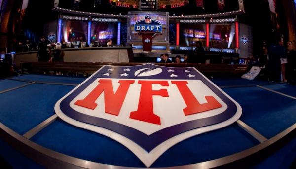 SPORTS NFL FOOTBALL