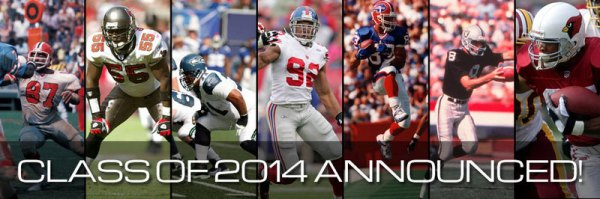 Pro-Football-Hall-of-Fame-Class-of-2014