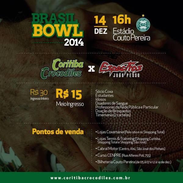 BrasilBowl5