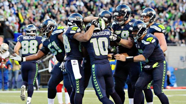 RichardsonSeahawks