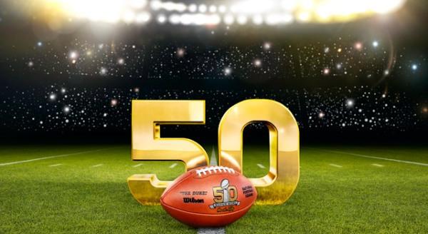 NFLLogo50