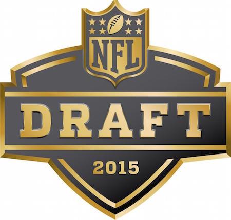 Draft2015GoldLogo