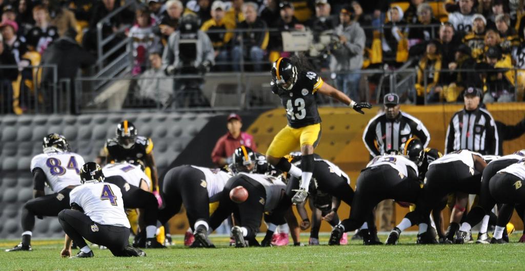 ptr-Steelers42-102113