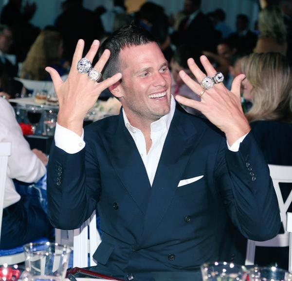 TomBradyRings