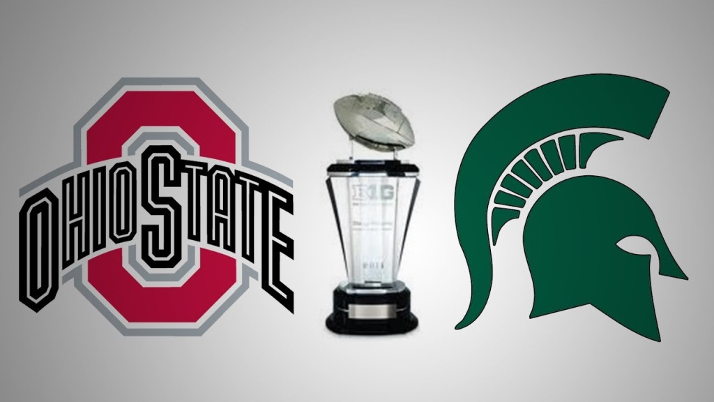 OhioStateMichiganState