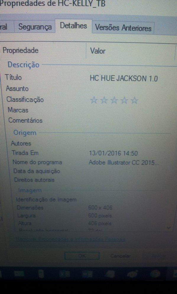 HueJackson49ers