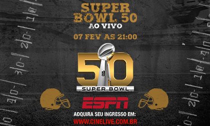 SuperBowl50Cinemark