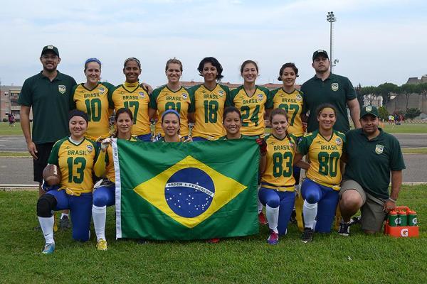 SeleçãoMundial2012