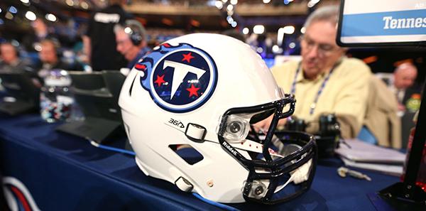 2013 NFL Draft