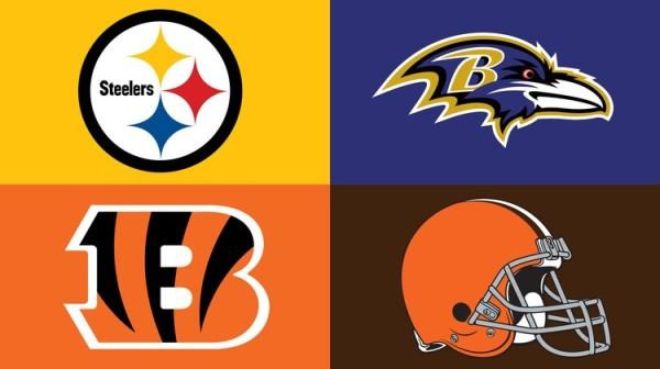 57713e2917 DIÁRIO NFL Sua dose diária de futebol americano