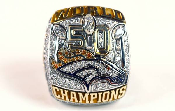 SuperBowl50RingBroncos1