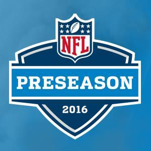NFLPreseason2016
