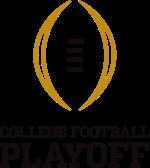 college_football_playoff_logo-svg