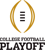 college_football_playoff_logo-svg