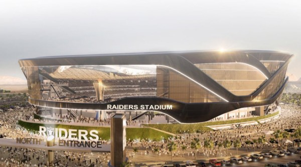 oakland-raiders-las-vegas-stadium